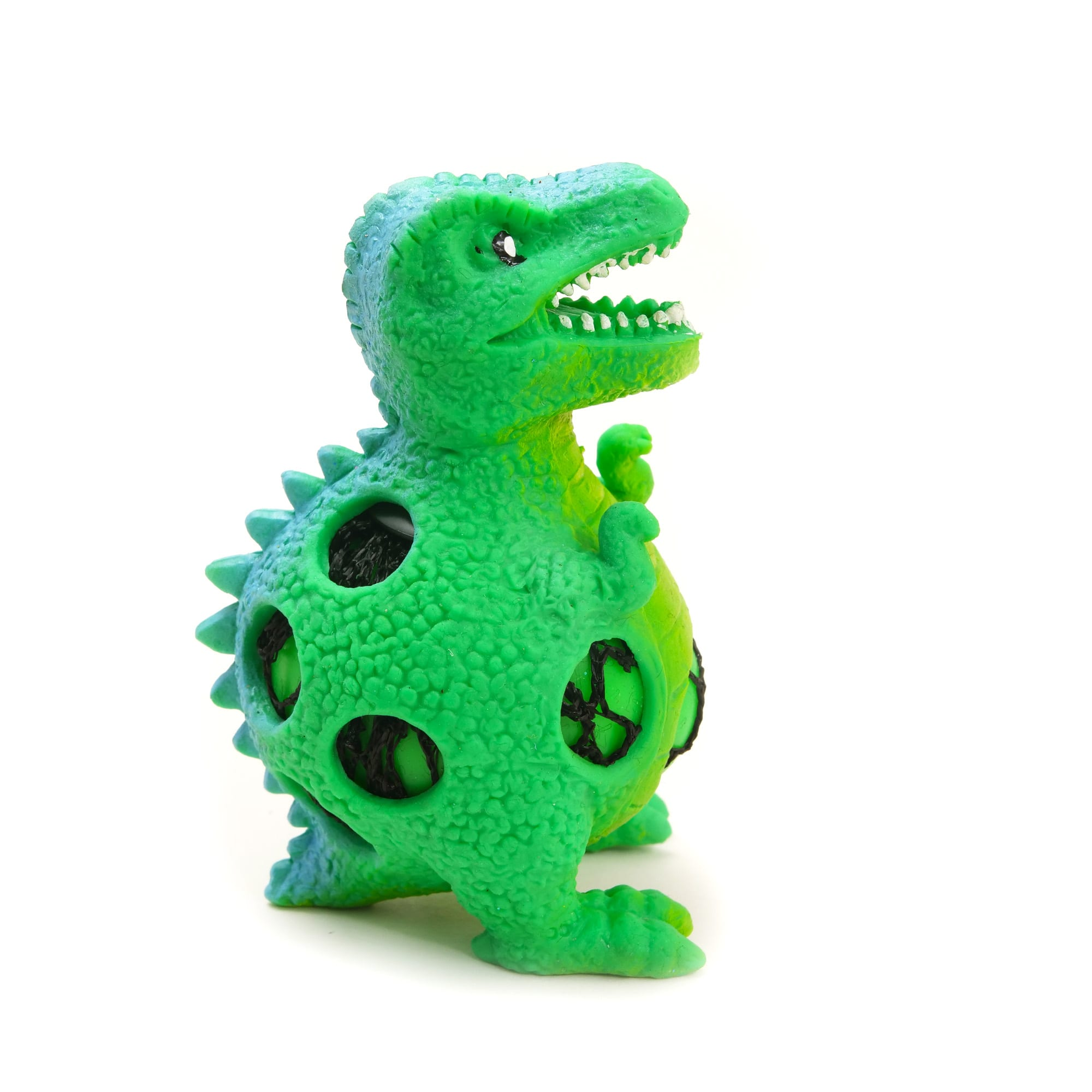Squeezy Dinosaur T Rex Squish A Saurus House Of Marbles