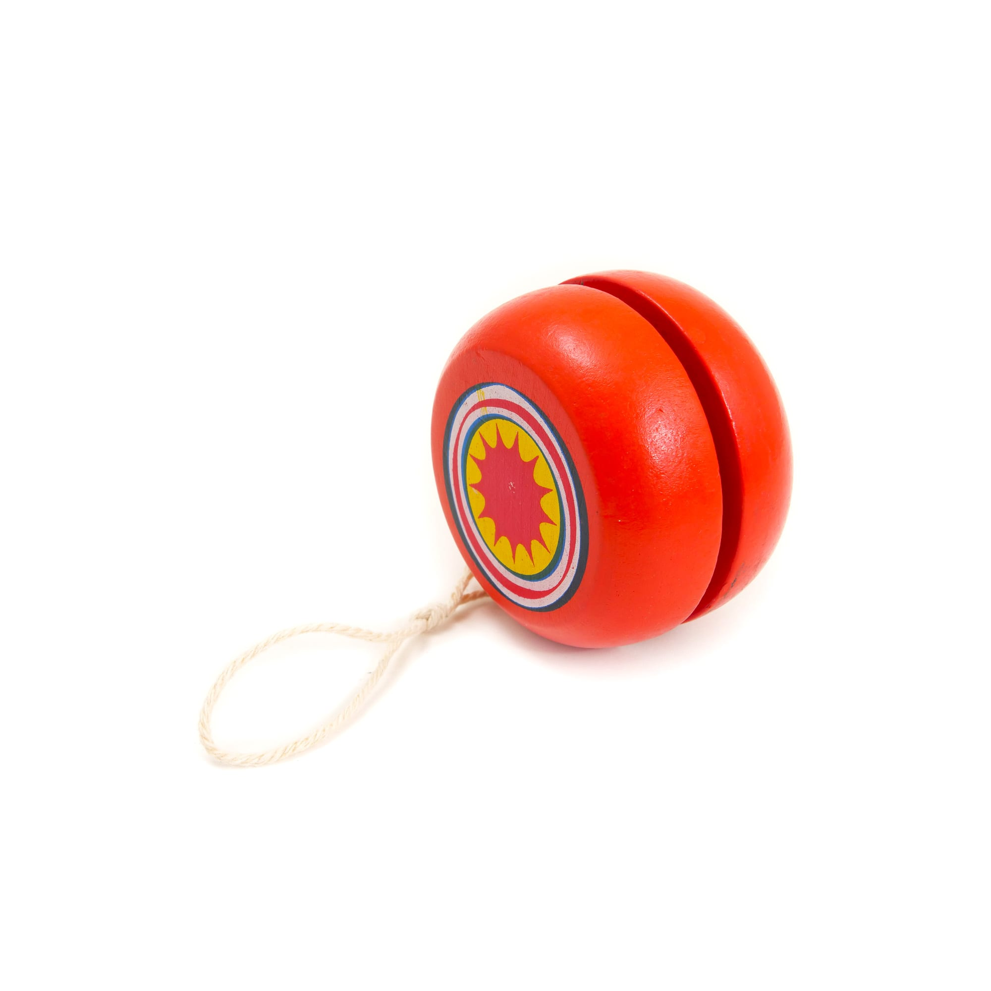 Yoyo House Of Marbles